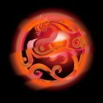 Custom Conjure Terra Dragon© :: Hybrid :: Eager To Talk, Loves To Spend Time With You, Seeks Treasure