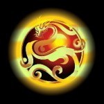Custom Conjure Tenne Dragon© :: Hybrid :: Mystical, Charming, Patient, Sincere, Loving