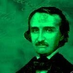 THE FALL OF THE HOUSE OF USHER :: EDGAR ALLAN POE TRIBUTE