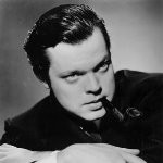 TRIBUTE TO ORSON WELLES :: CREATIVITY, POWER, PERSONALITY & WIT
