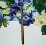 WOOD WAND :: PERFECT SIZE :: GREAT FOR EVERYONE!