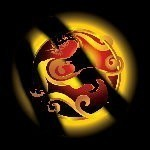 Hybrid Divine Dragon© Spirit Named Evaleen - Guardian, Magician, Psychic