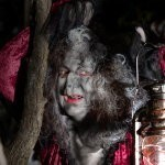 Pre-Order Halloween Offering From Leora - Full Coven Casting Your Choice Of Spells