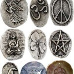 Magic Amulets for Your Choice of Spell Binding