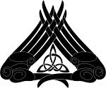 MORTAL MAGICK :: SPELLED TATTOO :: SPIRITUAL CONNECTION & PASSION