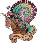 Mortal Magick :: Spelled Tattoo :: Life Storm
