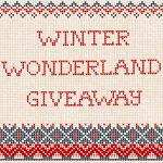 Winter Wonderland Giveaway - Win 1 or More of These Incredible Prizes!!!