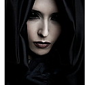 Baobhan Sith Spirit Named Redu - Female Vampires With Exotic Power