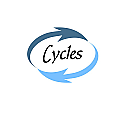 Cycles - An Empowering Energy Source That Assists You With A Specific Need