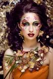 Custom Conjure Waif Faery :: Artistic, Beautiful, Creative, Stunning