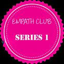 EMPATH CLUB EXCLUSIVE - CONNECTION - SERIES 1