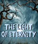 LIMITED TIME ONLY UNTIL MARCH 4TH :: THE LIGHT OF ETERNITY :: POWERFUL RITUAL OF THE MASTERS