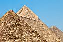 Magic of the 7 Wonders Of The World - Great Pyramid Of Giza Spell