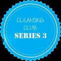 CLEANSING CLUB EXCLUSIVE - HEAL PAST DAMAGE - SERIES 3