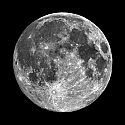 MOONLIGHT TRANSFORMATION :: FEEL THE POWER OF THE MOON