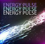 Energy Pulse Of Magickal, Supernatural, & Paranormal Energy :: Non-Spirit Related