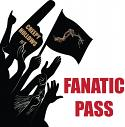 SUBSCRIBE TO OUR NEW CH FANATIC PASS!