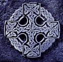 Ancient Celtic Spell For Bravery & Courage