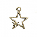 Star Spelled With Astral Enchantments