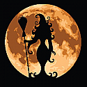 PRE-ORDER HALLOW'S EVE COVEN CASTING OF 13 SPELLS