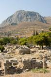 ANCIENT WORLDS COLLECTION© :: PELOPONNESE BLEND :: EXOTIC, EROTIC, BEAUTY :: SPELLS ONLY