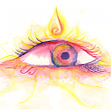 THIRD EYE POWER :: ACTIVATION, OPENING, STIMULATION, CONTROL, CONNECTION, COMMUNICATION