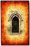 Open Doors To Spiritual Realm