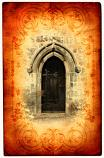 Spell to Open Doorway To Ancient Energies