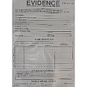 Solve Your Own Mystery!  Evaluate The Evidence & Discover The Truth!
