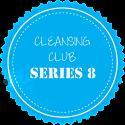 CLEANSING CLUB EXCLUSIVE - PROTECTION - SERIES 8