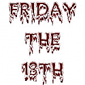 FRIDAY THE 13TH BINDING :: 13 CUSTOM BINDINGS OF SPIRITS OR SPELLS, YOUR CHOICE!