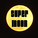 SUPER MOON BINDING :: MULTIPLE SPELLS TOGETHER IN ONE BINDING :: LIMITED QUANTITY