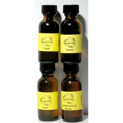 1oz Cinnamon Bark