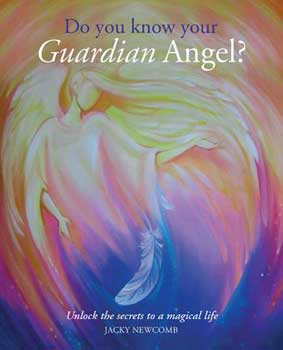 Do You Know Your Guardian Angel