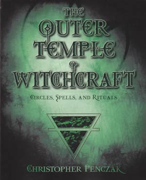 Outer Temple Of Witchcraft