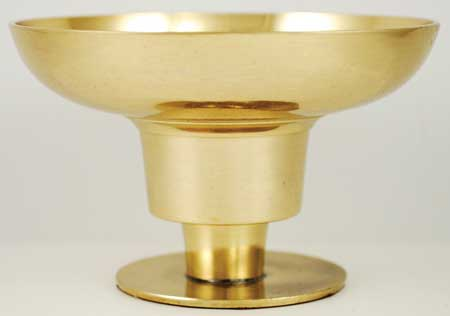 Brass Universal Holder