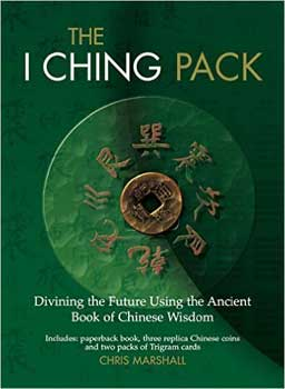 I Ching Pack