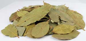 Bay Leaves Whole 2oz