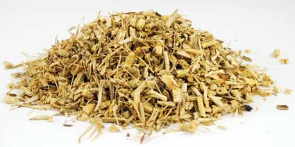Dog Grass Root 1oz