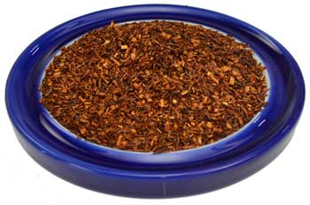 Rooibos Tea Cut 1oz