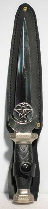 Hecate's Athame