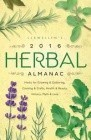 2017 Herbal Almanac