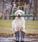 365 Reasons For Smiling (Hc)