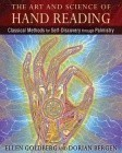 Art & Science Of Hand Reading (Hc)