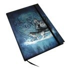 Celtic Wolf Journal