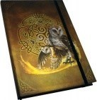 Celtic Owl Journal