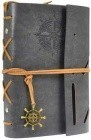 Grey Compass Journal