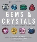 Gems & Crystals (Hc)
