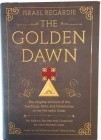 Golden Dawn (Hc)