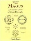 Magus Complete System